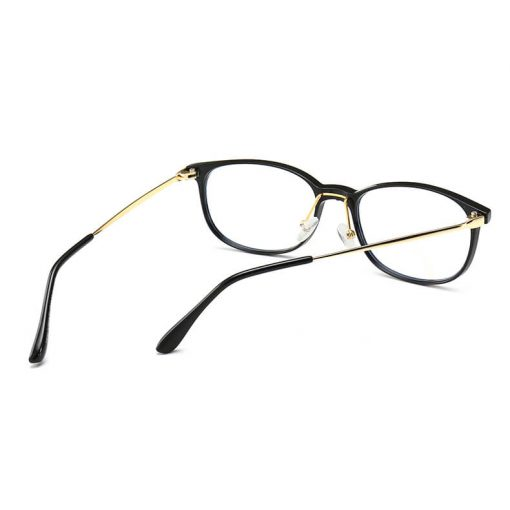 simvey computer glasses black 3